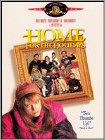 Home For The Holidays (DVD) (Enhanced Widescreen for 16x9 TV) (Eng/Fre) 1995