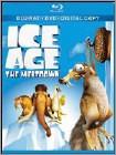 Ice Age: The Meltdown (Blu-ray Disc) (2 Disc) 2006