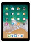 Apple - 12.9- Inch Ipad Pro With Wi-fi - 32 Gb - Space Gray