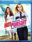 Hot Pursuit [blu-ray/dvd] [includes Digital Copy] [ultraviolet] 4264302