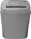 Insignia™ - 10-Sheet Crosscut Shredder