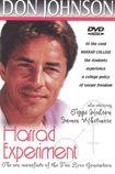 Harrad Experiment (dvd) 4269204