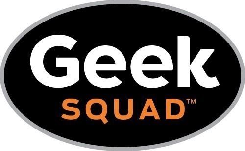 Geek Squad - Advanced Security Add-On Installation