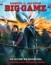 Big Game [blu-ray] 4272001