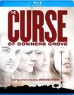 The Curse Of Downer's Grove [blu-ray] 4272005