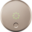 August - Smart Lock Bluetooth Keyless Home Entry - Champagne