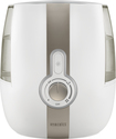 Homedics - Cool Mist Ultrasonic Humidifier - White 4274500