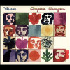 Complete Strangers - CD