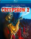 Creepshow 2 [blu-ray] 4276206