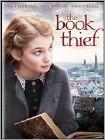 Book Thief (DVD) (Eng/Spa/Fre)