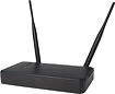 Amped Wireless - High Power Wireless-N 600mW Smart Repeater and Range Extender