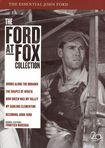 The Essential John Ford Collection [6 Discs] (dvd) 4279362