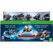 Skylanders Superchargers Dark Edition Starter Pack - Xbox One 4282900