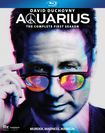 Aquarius [4 Discs] [blu-ray] 4283000