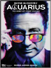 Aquarius (dvd) (4 Disc) (boxed Set) 4283001