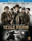 Texas Rising [3 Discs] [blu-ray] 4283032