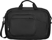 Insignia™ - Laptop Briefcase - Black