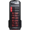 CyberPowerPC - Gamer Supreme Desktop Computer - AMD FX-Series FX-9370 4.40 GHz - Black