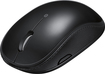 Samsung - S Action Mouse - Black