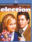 Election [blu-ray] 4290049