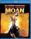 Black Snake Moan [blu-ray] 4290052