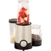 Sensio - 12 Piece Rocket Blender - 240 W - Black