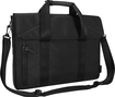 Targus - T-1211 Slim Laptop Case - Black