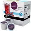 Keurig - Vitamin Burst Acai Berry Iced Fruit Brew K-Cups (16-Pack)