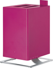 Stadler Form - Anton 0.66-gal. Ultrasonic Humidifier - Berry 4294528