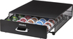 Keurig - Under-the-Brewer K-Cup Drawer - Black