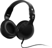 Skullcandy - Hesh 2.0 Over-the-Ear Headphones - Black/Gunmetal