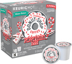 The Original Donut Shop - Peppermint Bark K-cups  - Multi