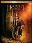 The Hobbit: The Desolation Of Smaug (DVD) (2 Disc) (Ultraviolet Digital Copy)