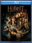 The Hobbit: The Desolation Of Smaug (Blu-ray Disc) (3 Disc) (Enhanced Widescreen for 16x9 TV) (Eng/Fre/Spa)