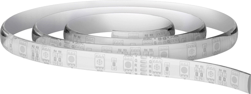 Playbulb 6.56' Comet LED Light Strip Multicolor BTL-501