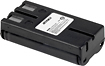 Jensen - 2.4V NiMH Battery for VTech 900MHz Phones