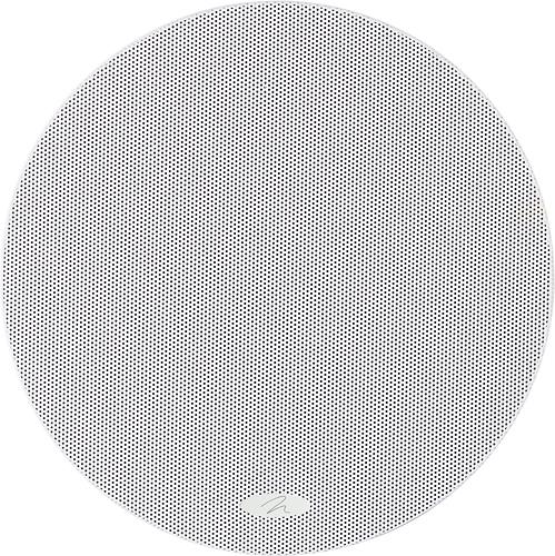 """MartinLogan - Installer Series 6-1/2"""" 2-Way In-Ceiling/In-Wall Speakers (Pair)"""