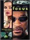 Focus (DVD)