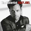 The Essential Billy Joel [Limited] - CD