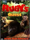 Ruby's Quest (DVD) (2 Disc)