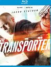 The Transporter [blu-ray] 4322005