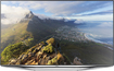 "Samsung - 60"" Class (60"" Diag.) - LED - 1080p - Smart - 3D - HDTV - Silver"