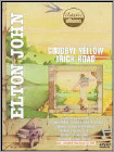 Classic Albums: Elton John - Goodbye Yellow Brick Road (DVD) (Enhanced Widescreen for 16x9 TV) (Eng) 2001