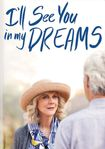 I'll See You In My Dreams (dvd) 4326800