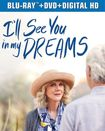 I'll See You In My Dreams [includes Digital Copy] [ultraviolet] [blu-ray/dvd] [2 Discs] 4326900