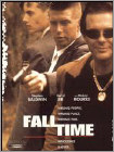 Fall Time (DVD) (Eng) 1995