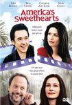 America's Sweethearts (dvd) 4327286