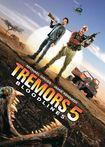 Tremors 5: Bloodlines (dvd) 4327404
