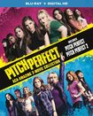Pitch Perfect Aca-amazing 2-movie Collection [2 Discs] [blu-ray] 4327411