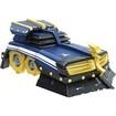 Activision - Skylanders Superchargers (shield Striker) 4328902